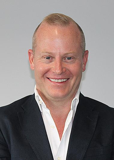 Craig Butler 1