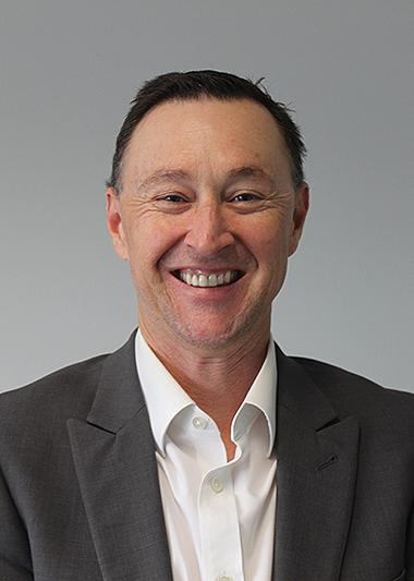 David Walser