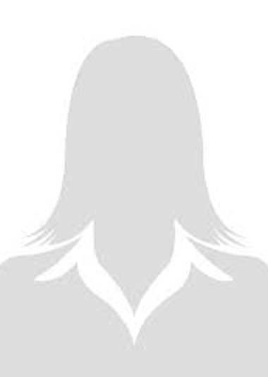 placeholder-female